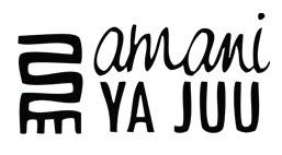 Amani ya Juu