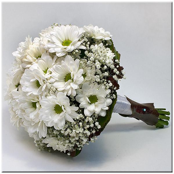 Boda a la vista ideas para llegar a buen puerto ramos - Fotos ramos de novia ...