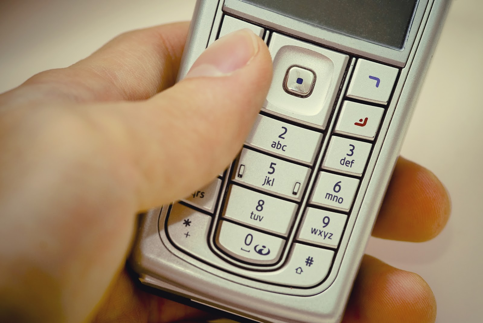 Телефоные намера девочек 11 фотография