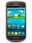 Harga Samsung Galaxy S III mini VE 8GB