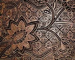 corak batik kraton batik sudagaran batik cuwiri batik petani batik ...