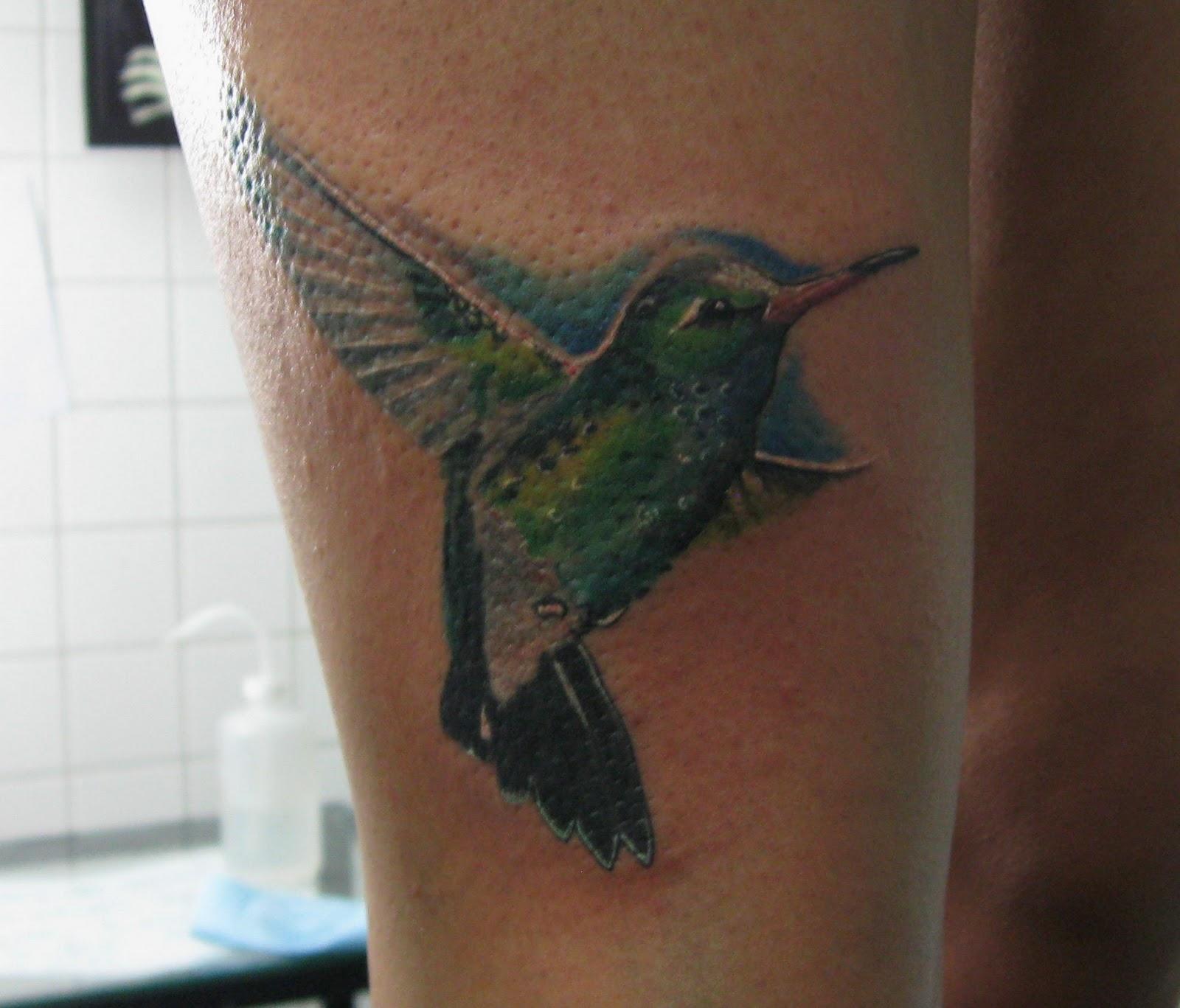 De colibri en la espalda significado tatuaje colibri tatuaje tattoo -  2 Tatuajes De Colibri En La Espalda Significado Tatuaje Car