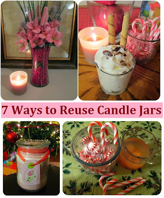 http://www.mariasself.com/2012/12/seven-ways-to-reuse-candle-holder-jars.html
