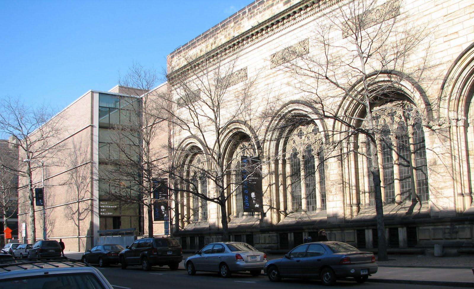 http://4.bp.blogspot.com/-I77iMAZPke8/TlJoQnupksI/AAAAAAAAD1A/AjyGHwY7YHI/s1600/Yale-University-www.yale_.edu-Yale-College.jpg