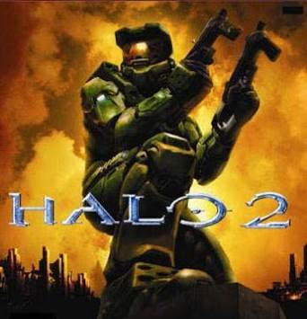 Halo 2 Game For PC Free Download