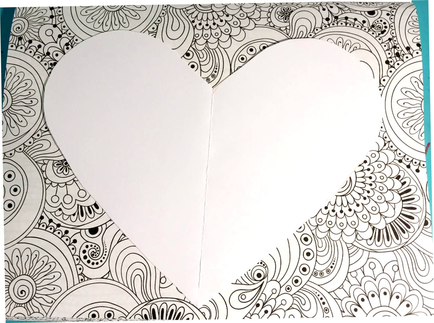faerie dust dreams coloring hearts