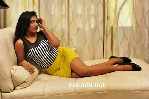 hari priya sexy photos,call girls,sexy girls,hot girls, sexy photos,sexy girls photos, teenage girls