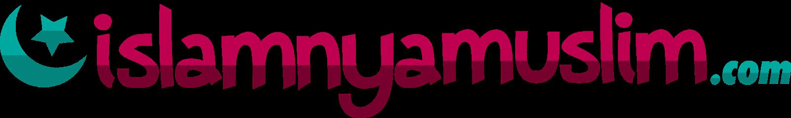 islamnyamuslim.com