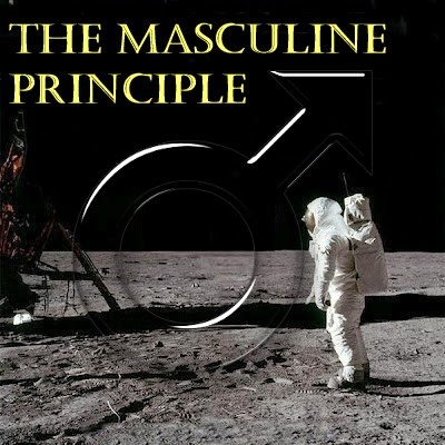http://masculineprinciple.blogspot.ca/search/label/The%20Masculine%20Principle