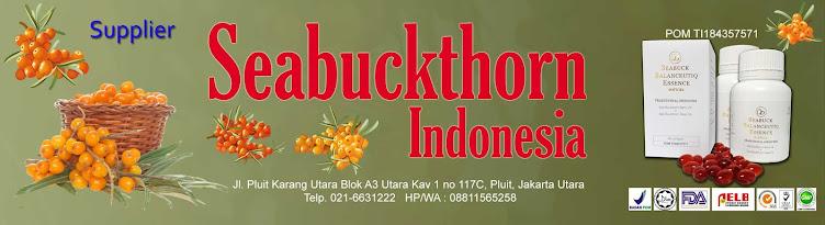 Agen Herbal dan Skin Care Asli Jakarta