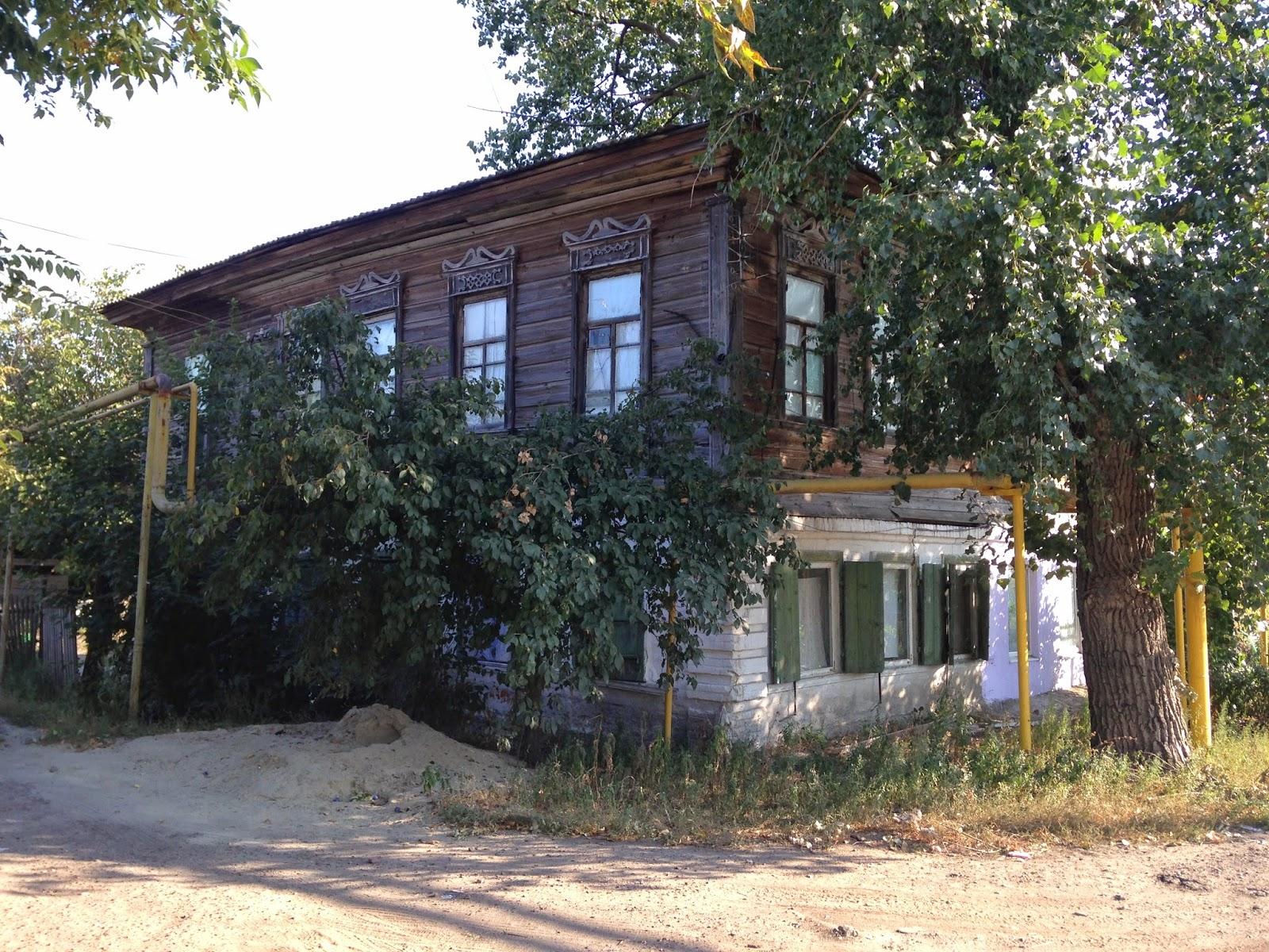 Starij-Dom-Kazaka