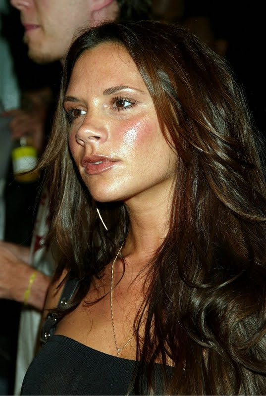with Who will katie holmes hookup now squirter love spunk anywhere