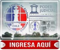CEAPQ comunica las actitudes silenciadoras, dictatoriales y matonescas del Directorio AJEFECH
