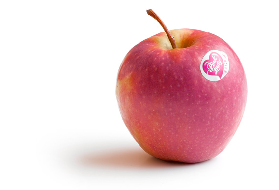 Cripps Pink Apple Images   FemaleCelebrity