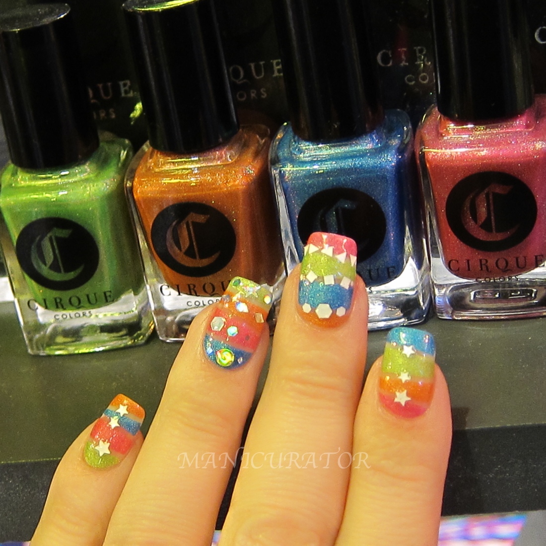 Cirque-Colors-Nordstrom-Magic-Hour-Pop-In