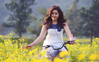Foto Anjali Hot, Foto Parineeti Chopra Hot, Foto Rashi Khanna Hot, Foto Regina Cassandra Hot, Foto Samantha Anjaan Hot, Foto Shailene Hot, Foto Cewek India Hot, Foto Artis India, Foto Cewek HD, Wallpaper Cewe India, Gambar Wallpaper HD, Gambar Wallpaper Artis, Wallpaper Artis India, Foto Artis India Hot, Kumpulan Foto Artis India, Kumpulan Foto Artis, Gambar Foto Artis, Gambar Wallpaper Artis, Foto Cewek Terbaru, Foto Artis India Terbaru, Kumpulan Foto Artis India Terbaru, Foto Anjali Terbaru, Foto Parieeti Chopra Terbaru, Foto Rashi Khanna Terbaru, Foto Regina Cassandra Terbaru, Foto Samantha Anjaan Terbaru, Foto Shailene Terbaru
