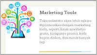 Jasa Pembuatan Website Toko Online Murah, jasa pembuat toko online, membuat toko online gratis, cara membuat toko online