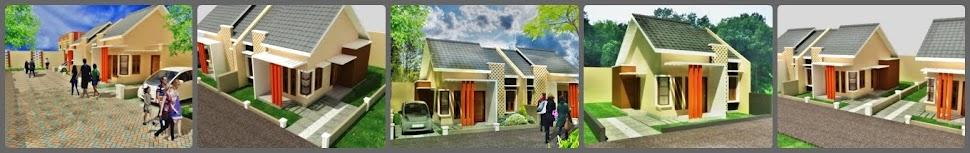 WWW.PERUMAHANJOGJA.NET Jual Rumah Jogja &amp; Perumahan Jogja paling murah.