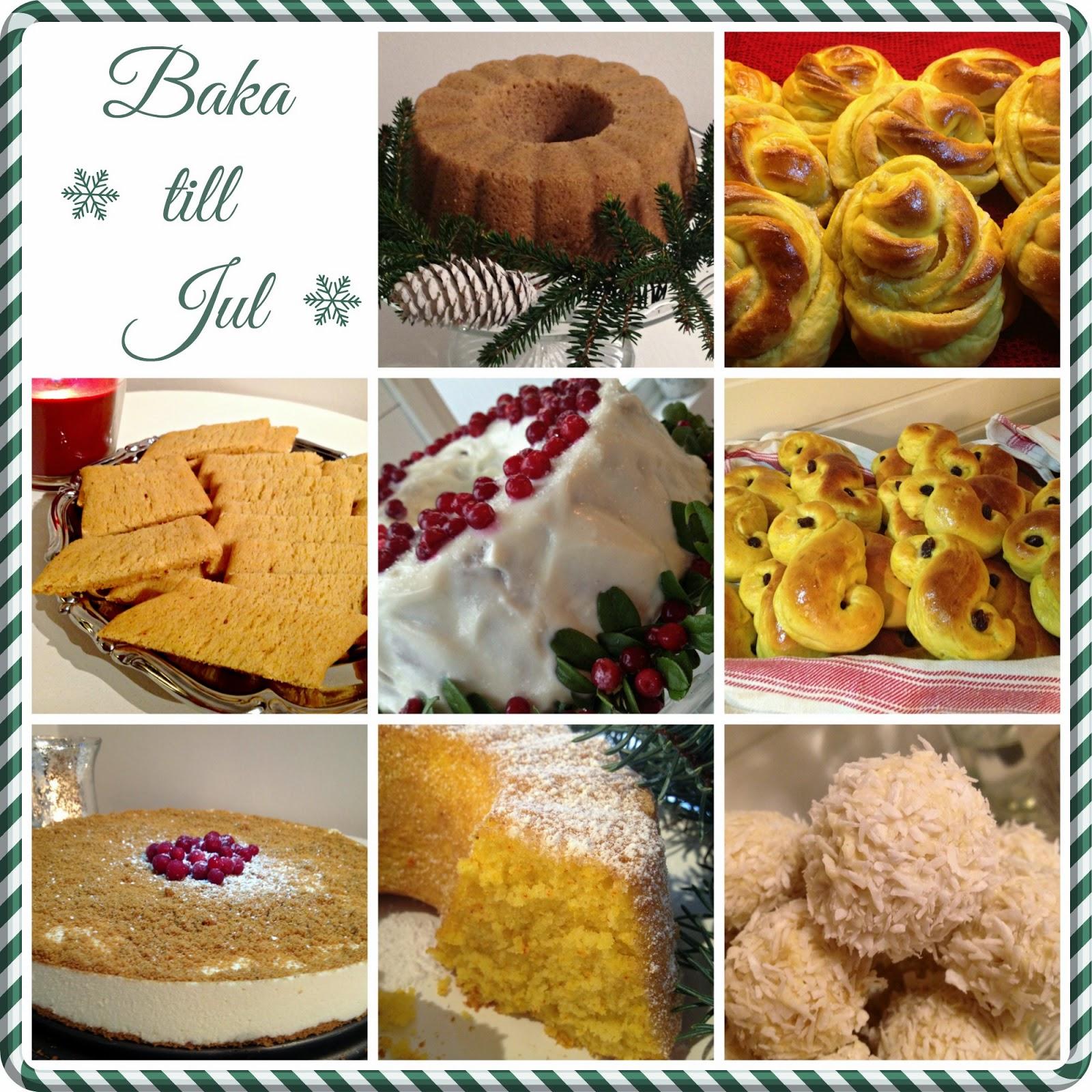 baka till jul