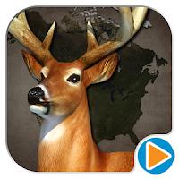 Big Buck Hunter Pro Tournament v1.4.4 [Mod dinero] [Apk] [Android] [ZS]