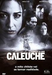 Baixar Filme Caleuche: O Chamado do Mar (Dublado) Online Gratis