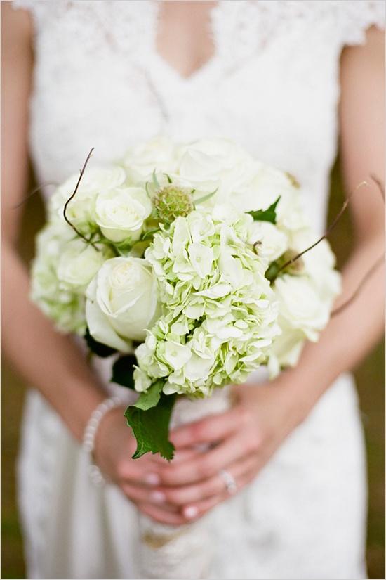 Id et photo d coration mariage bouquet de mari e banque d 39 images phot - Idee de bouquet de fleurs ...