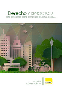 Nota informativa sobre mi nuevo libro en la web de la Universidad de Córdoba (11-10-2018):
