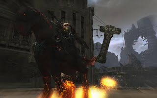 Screenshot 1 This game