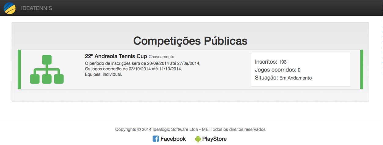 http://gestor.ideatennis.com.br/publico/competicoes