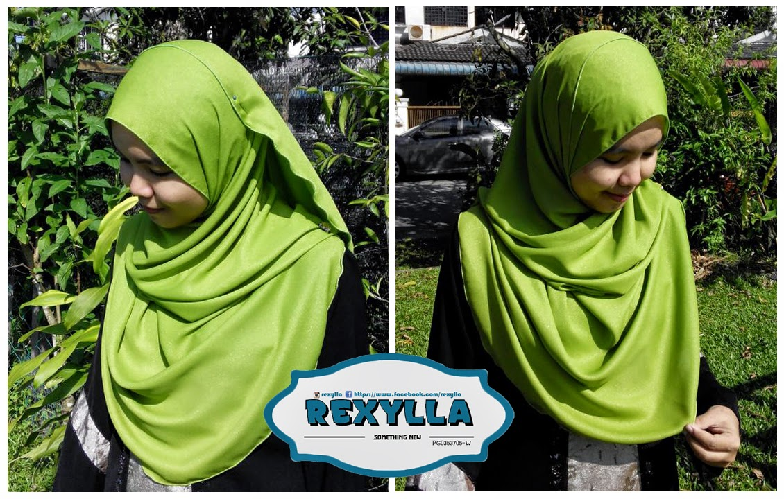 rexylla, end curved shawl, shimmery shawl, chiffon shawl, emerald collection