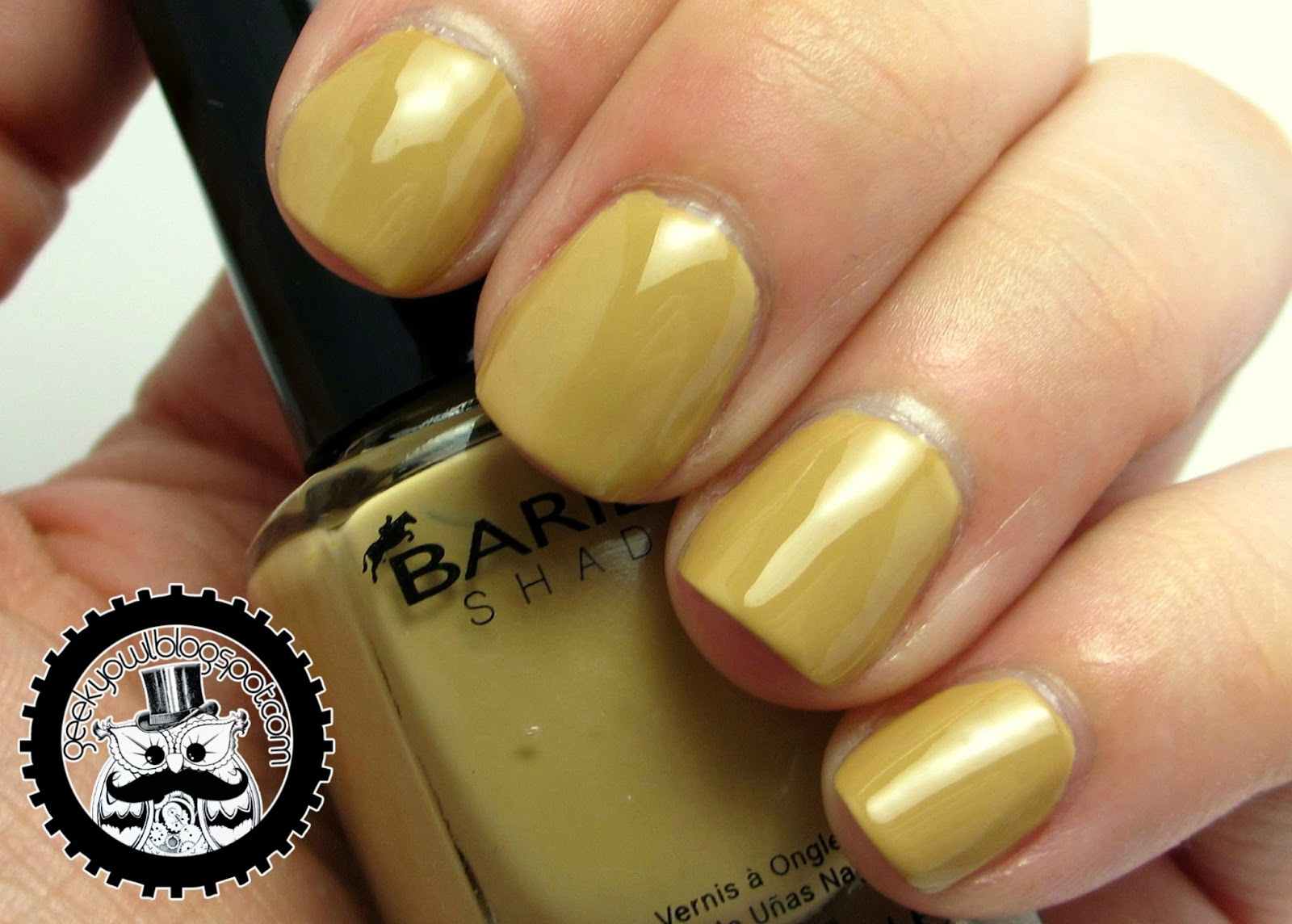 http://geekyowl.blogspot.com/2014/03/barielle-velvets-spring-2014-review.html