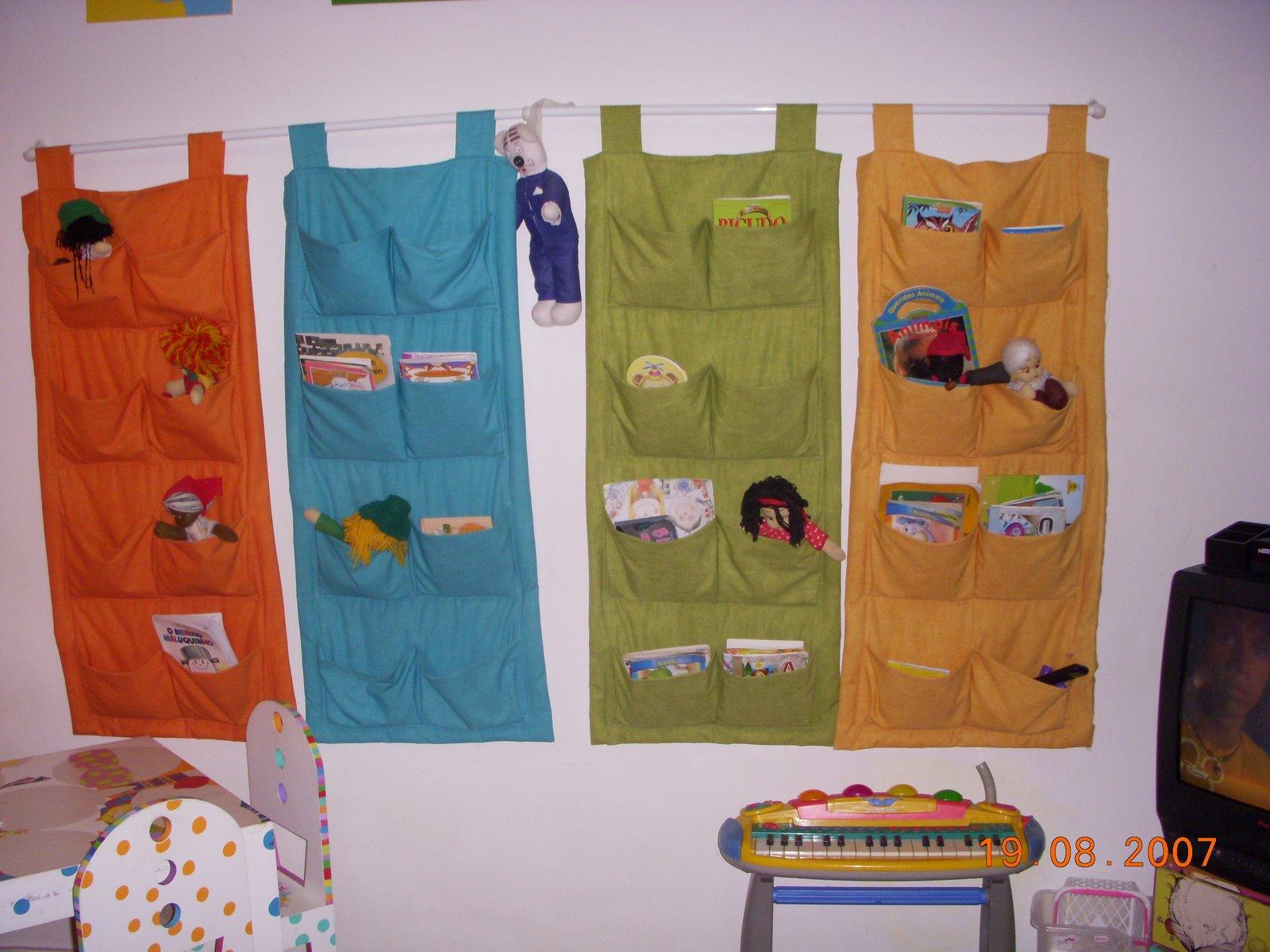 decorar sala de kinder : decorar sala de kinder:Decoração de A a Z: TRANSFORMAÇÃO DE UM AMBIENTE GRATIS