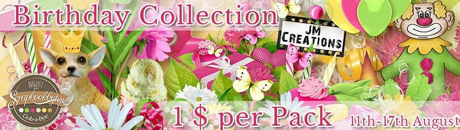 http://4.bp.blogspot.com/-I7Li8iUEUx0/U-jH3wj11ZI/AAAAAAAAC70/jQ5qNqy2N6Y/s1600/JMC_Birthday_GAB.jpg
