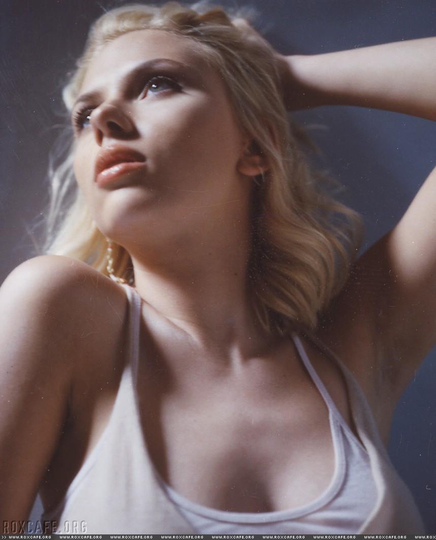 Scarlett Johansson Filmography Wiki скарлетт йоханссон фильмография
