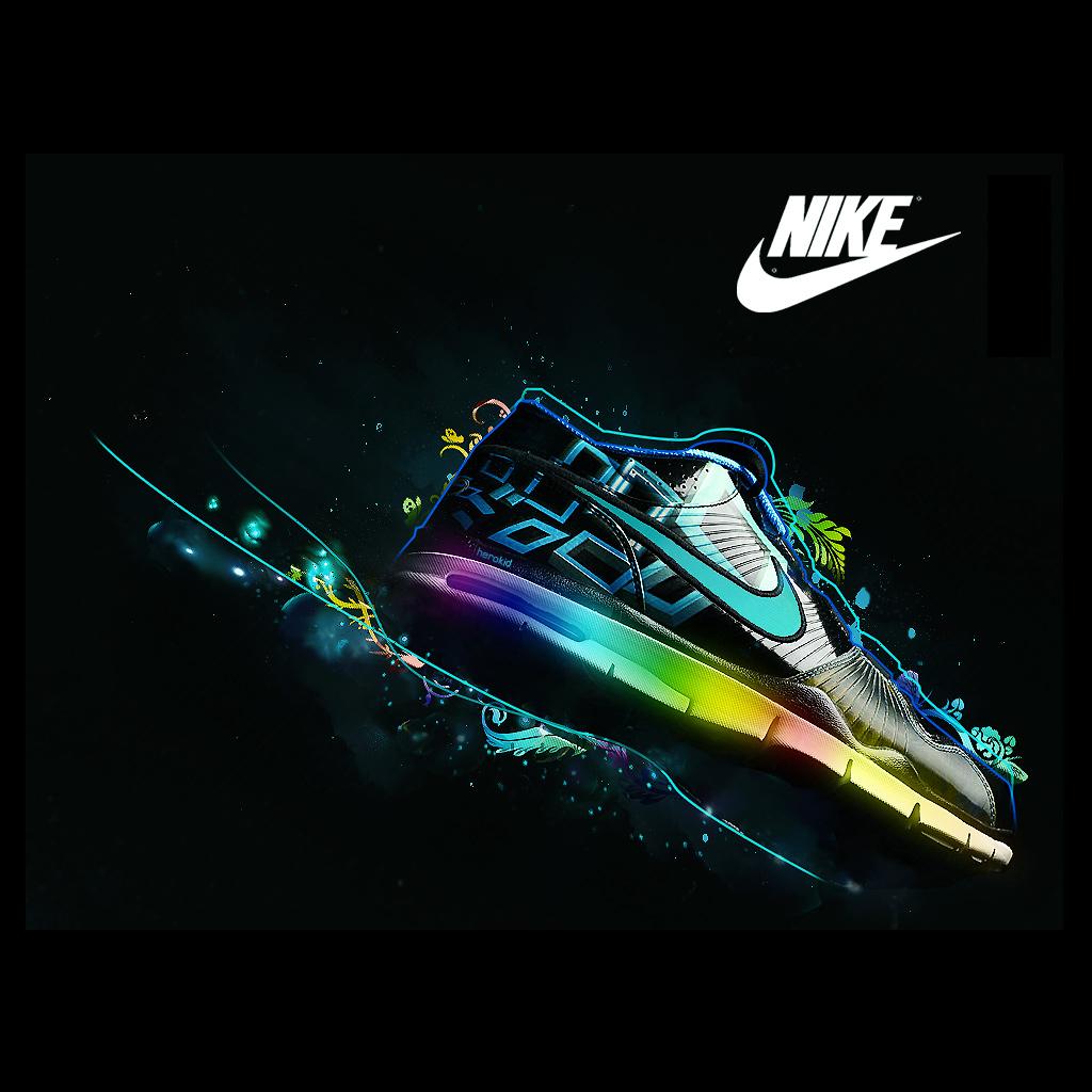 Must see   Wallpaper Home Screen Nike - Nike+Shoe  HD_94153.jpg