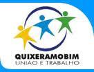 Prefeitura Municipal de Quixeramobim-Ce.