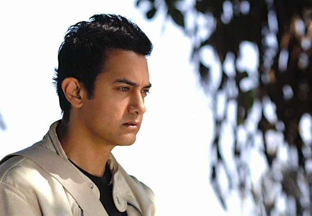 Aamir Khan Wallpapers Free Download
