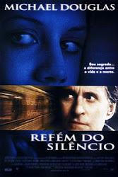 Baixar Filme Refém do Silêncio (Dublado)