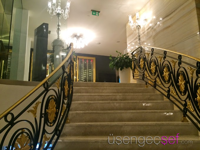 park-bosphorus-hotel-sevgililer-gunu-menusu