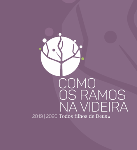Plano Pastoral Diocese do Porto 2019/2020