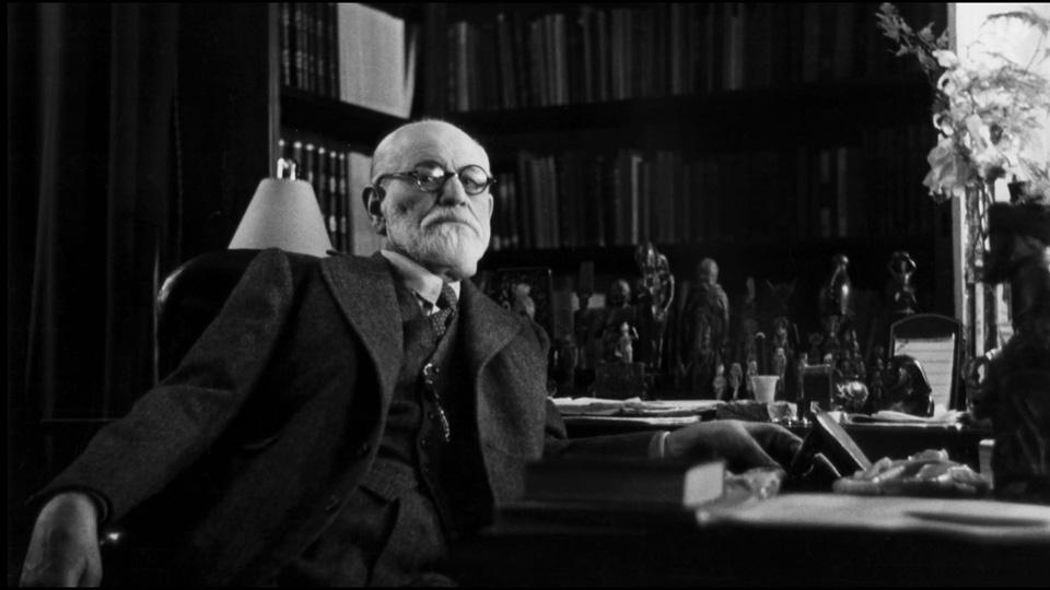 sigmund freud collected papers volume 4 Buy complete psychological works of sigmund freud, vol 4, part 1: the  interpretation of dreams, new ed by sigmund freud (isbn: 9780099426554)  from.