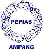 Logo PEPISANG