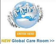 Iniciativa de Coherencia Global