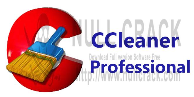 Ccleaner 5.05.5176 free - фото 7