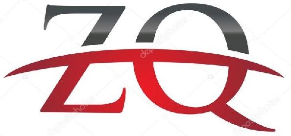 Get ZQ