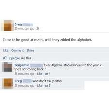 funny-facebook-comments