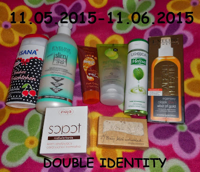 http://double-identity.blogspot.com/2015/05/pierwszy-konkurs-na-blogu-double.html