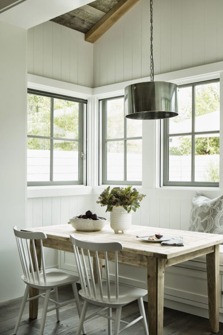 ciao newport beach a coastal california farmhouse. Black Bedroom Furniture Sets. Home Design Ideas