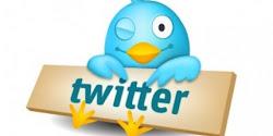 Twitter ve İnstagram için Tık Tık :)