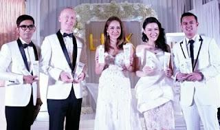 Harga Sabun Mandi Lux White Impress Whitening Shower Serum Terbaru